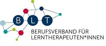 Berufsverband für Lerntherapeut*innen e.V.